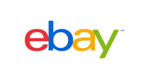 Ebay - Rs 200 off on Shopping of Rs 800