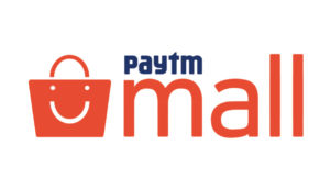 Flat Rs 500 Cashback on Rs 1500 Shopping or above