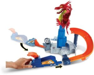 Flipkart - Branded Toys at Minimum 40% off