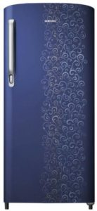 Flipkart- Buy Branded Refrigerators