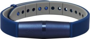 Flipkart- Buy Fossil Q Motion