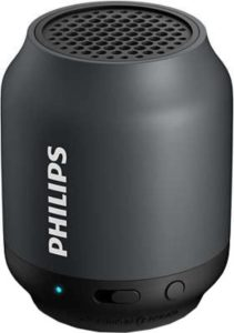 Flipkart- Buy Philips Wireless Portable Speaker