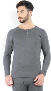 Flipkart Levi's Men's Thermal Rs 327 only