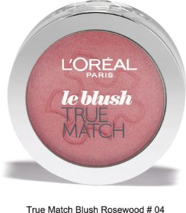 Flipkart - Loreal Paris Beauty Products at 50% off