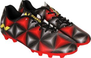 Flipkart buy Nivia Darwin Football Shoes at only Rs 478
