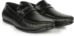 Flipkart- buy Provogue Men's Formal Shoes at 75% off