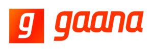 Gaana - Get Gaana 90 Days Free Subscription Coupon