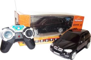 Get Majorette Remote Control Toys at Flat 63% off