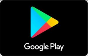 Google-play-gift-card-Get-Rs-25-Cashback