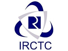 IRCTC airtel offer