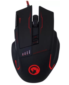 Marvo G909H Gaming Mouse at rs.399