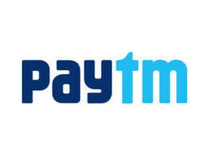 Paytm - 100% Cashback offer (Account Specific)