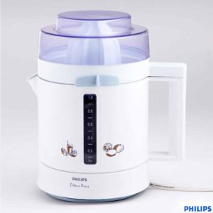 Paytm- Buy Philips Citrus Press HR2775 25 W Juicer