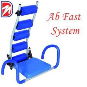 PaytmSteal- Buy Deemark Ab Fast System With Twister
