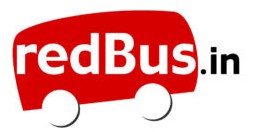 Save upto Rs.300 on bus ticket booking for Rs.200 or more
