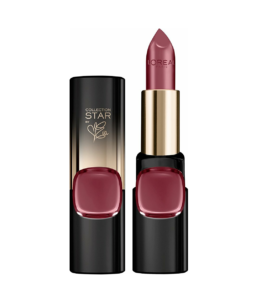 Buy Color Riche Gold Obesession, Mocha Gold, 3.7g for Rs.428 only