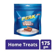 Cadbury Home Treats Perk, 175g