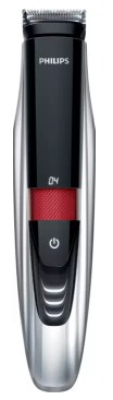 Philips BT9280 Laser Trimmer For Men