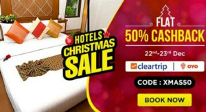 Tapzo Hotel Offer