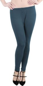 Vaami Fashion Women's Leggings at only Rs 89