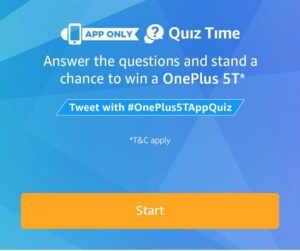 amazon-oneplus-5t-contest-start