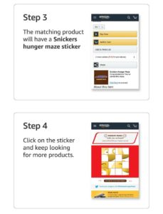 amazon-snickers-hunger-maze-how-to-play-2