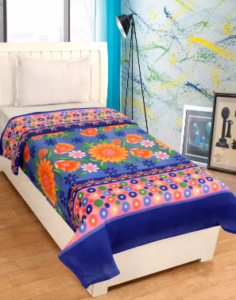 optimistic blankets flipkart