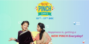 flipkart-new-pinch-days-sale