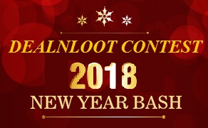 happy-new-year-2018-contest