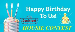 happybday3-dealnloot-housie