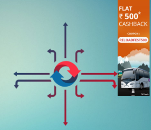 reload bus 500 cashback