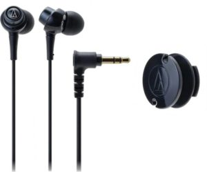top 5 earphones 2