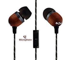 top 5 earphones 4