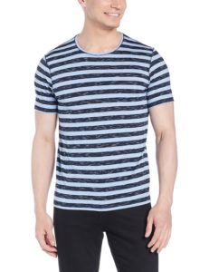 Amazon – Buy Fort Collins Men's Clothing at 60% off Starts from Rs. 180 image