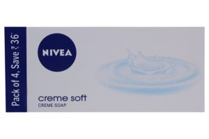 Amazon - Buy Nivea Creme Soft creme