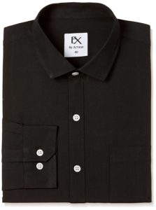 Amazon - Excalibur Men's Formal Shirt (Pack of Two)