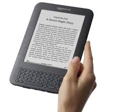 "Amazon- Get Amazon Kindle Edition""s EBooks"