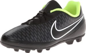 Amazon- Get Flat 70% off on Nike Shoes