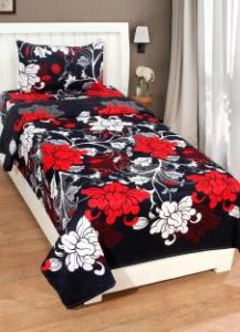 Flipkart- Buy Branded Bedsheets