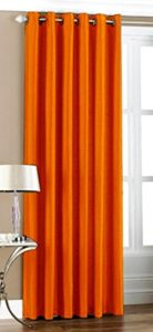 (Suggestions Added) Flipkart- Buy Branded Curtains & Accessories at up to 87% Off image