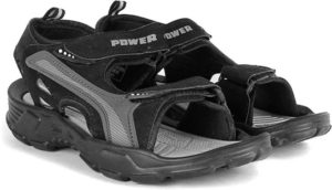 (Suggestions Added) Flipkart- Buy Power by Bata Men Shoes/Sandals upto 70% off image
