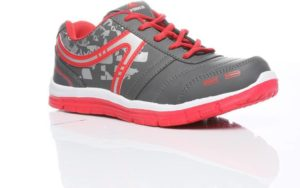 Flipkart- Buy Power by Bata Street Running shoe