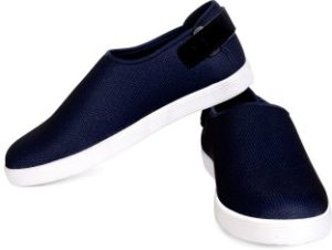 Flipkart - Buy Sam-Stefy shoes from Rs 199 (Min 60% off)