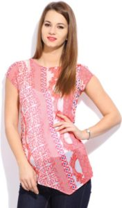 Flipkart- Buy Women's western wear dresses at upto 87% off