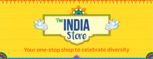Flipkart The Republic Sale - The India Store