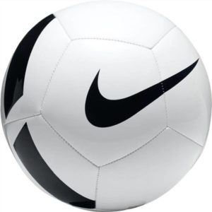 Flipkart – Buy Footballs at minimum 60% off image