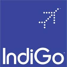 (12-6 PM, Today) Indigo- Get flat Rs 250 off on Min Flight Ticket Booking worth Rs 2500 on Transaction via Airtel Payment bank image