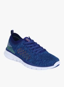 Jabong- Get Flat 70% Off on Redtape Sport Shoes