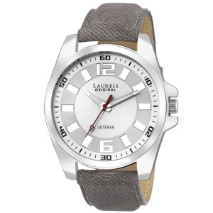 Laurels Analog Watches at starting Rs.199 only