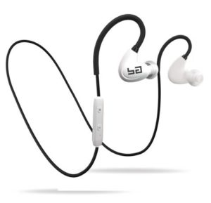 (Live at 12 AM) Myntra - Buy Boult Wireless Headphones at 80% Off